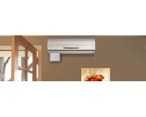 Pompe pentru aer conditionat si centrale termice SFA Saniflo